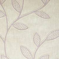 Hetton Fabric - Heather