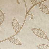 Hetton Fabric - Natural
