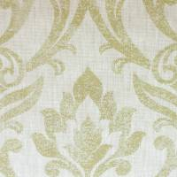 Leyburn Fabric - Citrus