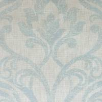 Leyburn Fabric - Duckegg