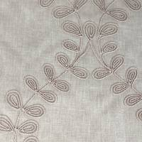 Malham Fabric - Natural