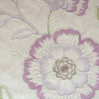 Richmond Fabric - Heather