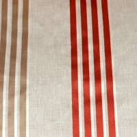 Wensley Fabric - Spice