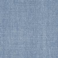 Laval Fabric - Chambray