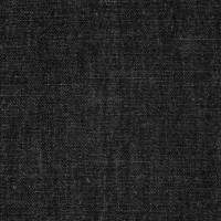 Laval Fabric - Charcoal