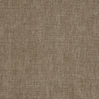 Laval Fabric - Feather