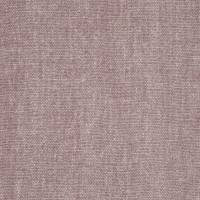 Laval Fabric - Lilac