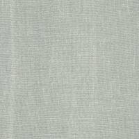 Laval Fabric - Mineral