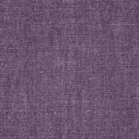 Laval Fabric - Mulberry