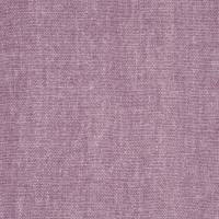 Laval Fabric - Orchid