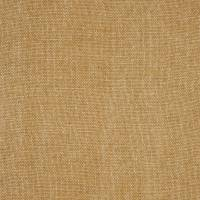 Laval Fabric - Sand