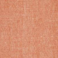 Laval Fabric - Spice