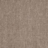 Laval Fabric - Taupe