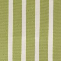 Stowe Fabric - Citrus