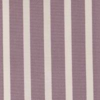 Stowe Fabric - Lavender