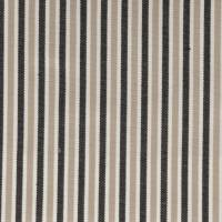 Quincy Fabric - Charcoal