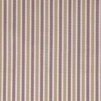 Quincy Fabric - Lavender