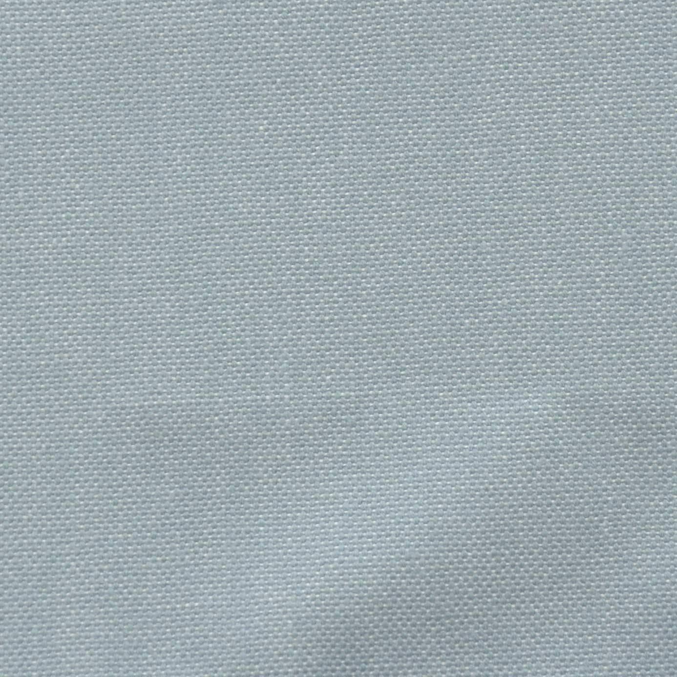 Fairfax fabric chambray f0502 03 clarke clarke new for Chambray fabric