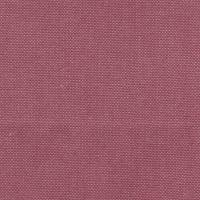 Fairfax Fabric - Raspberry