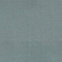 Fairfax Fabric - Teal