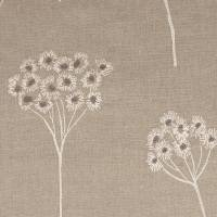 Cowslip Fabric - Flax