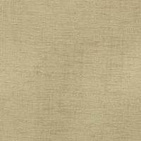 Karina Fabric - Cream