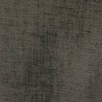 Karina Fabric - Grey