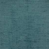 Karina Fabric - Teal