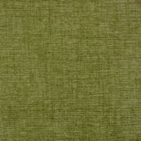 Karina Fabric - Fern