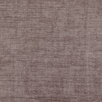 Karina Fabric - Heather