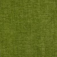 Karina Fabric - Lime