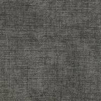 Karina Fabric - Pewter