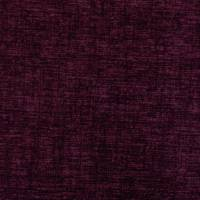 Karina Fabric - Port