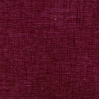 Karina Fabric - Raspberry