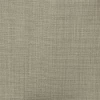 Linoso Fabric - Feather