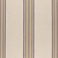 Imani Fabric - Orchid/Willow