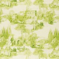 Anastacia Fabric - Citron