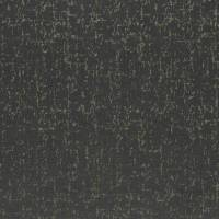 Anguilla Fabric - Charcoal
