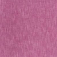 Chaisso Fabric - Cassis