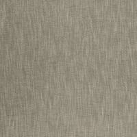 Chaisso Fabric - Charcoal
