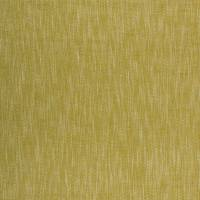Chaisso Fabric - Chartreuse