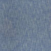 Chaisso Fabric - Denim