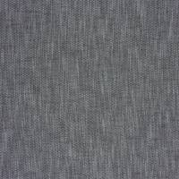 Chaisso Fabric - Noir