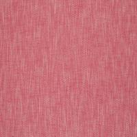 Chaisso Fabric - Rose
