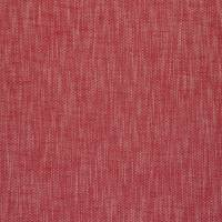Chaisso Fabric - Ruby