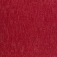 Lugano Fabric - Ruby