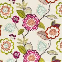 Beaulieu Fabric - Summer