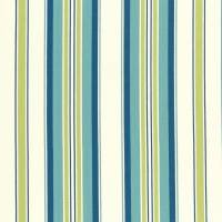 Pampelonne Fabric - Apple/Citron