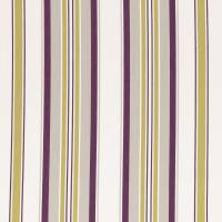 Pampelonne Fabric - Cassis