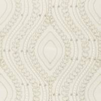 Villefranche Fabric - Natural